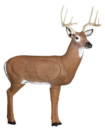 DELTA 51490 Bloodline Buck, X-Large