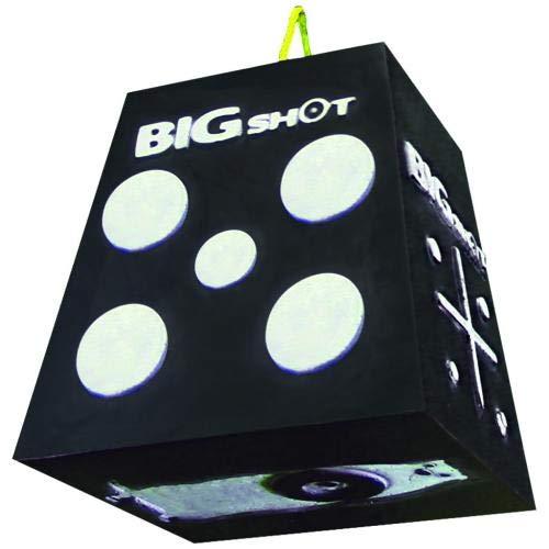 BIGSHOT Archery Titan 16 Multipurpose Broadhead Target