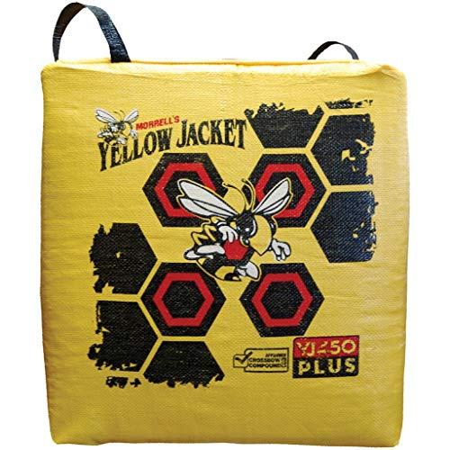 Morrell Yellow Jacket YJ-450 Plus Archery Target