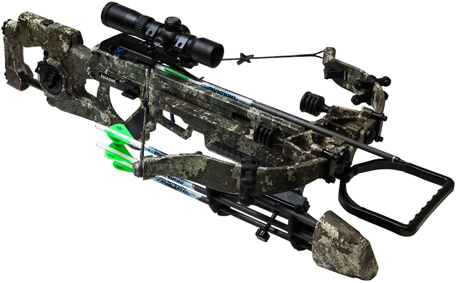 Top 10 Best New Crossbows for the 2020 Hunting Season 23