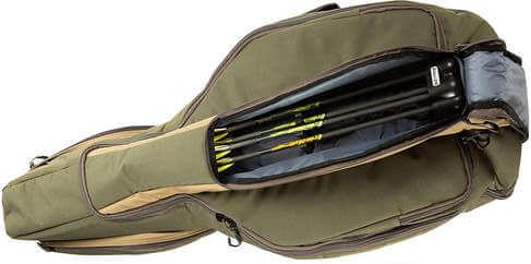 Titan Copperhead Crossbow Case