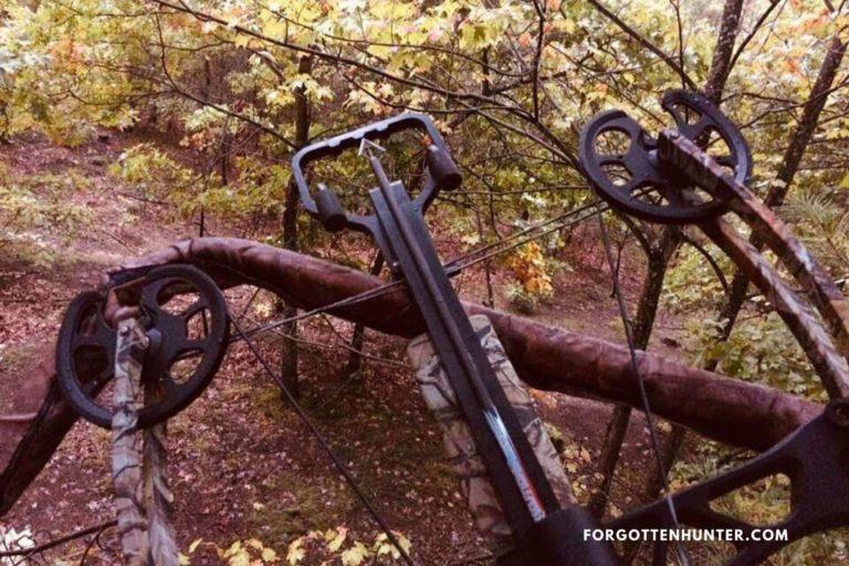 Scorpyd Deathstalker 420FPS Reverse Draw Crossbow Review