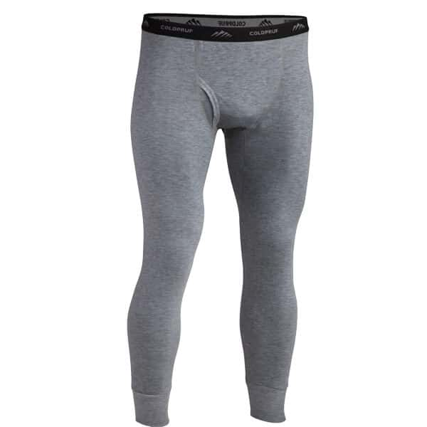 Men's Platinum II Pant