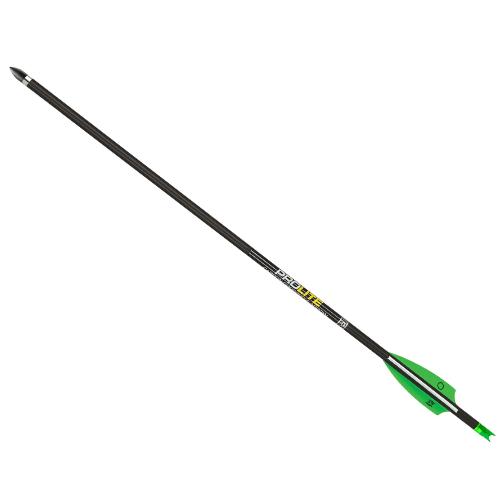 Pro-Lite-Carbon-Arrow