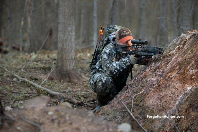 Ravin R26 Review - Compact 400 FPS Crossbow