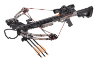Centerpoint-Sniper-370-pic-for-the-review-box