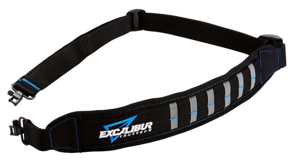 Excalibur Ex Crossbow Sling