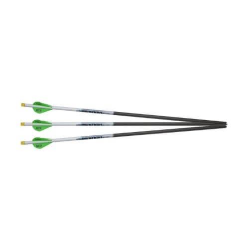 Excalibur's PROFLIGHT arrows