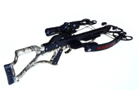 Scorpyd-Aculeus-crossbow-pic-for-the-review-box