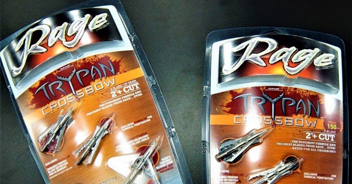 An-example-of-a-package-with-broadheads-marketed-as-crossbow-broadhead