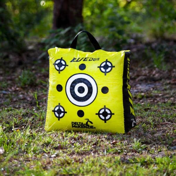 Bag Target