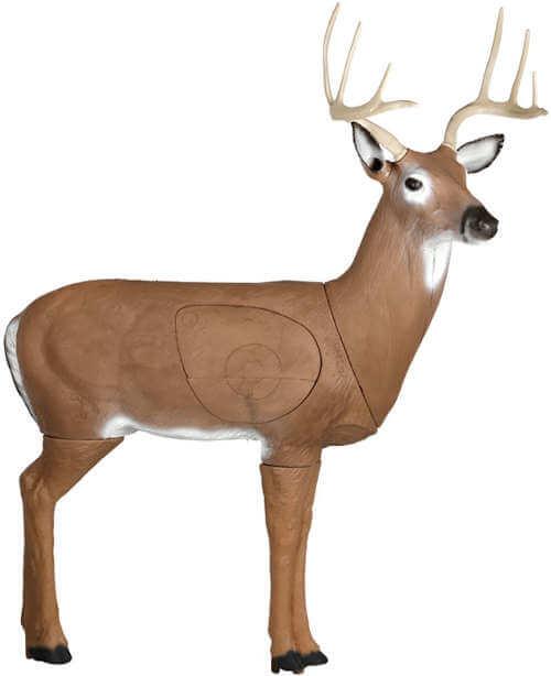 DELTA Bloodline Buck XL