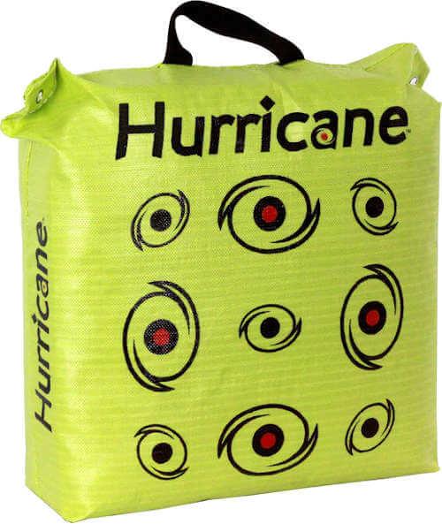 Hurricane Bag Archery Target H28