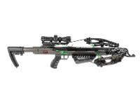 Killer-Instinct-BOSS-405-crossbow pic for the review box