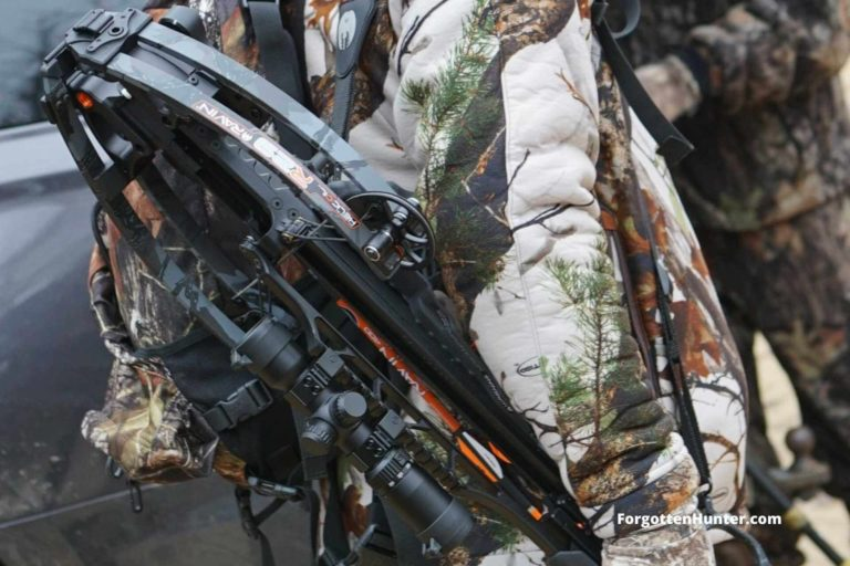 Ravin R29 Review - Powerful, Accurate, High-Quality Crossbow