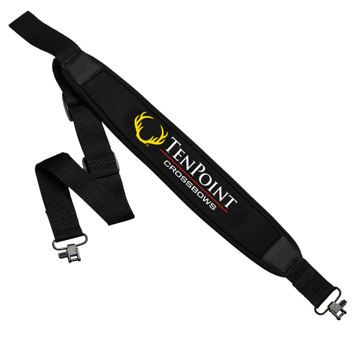 Neoprene Crossbow Sling from Tenpoint