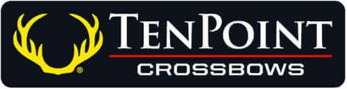 TenPoint Brand Logo