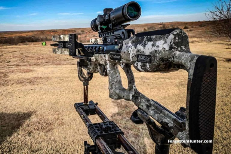 The 14 Best Crossbows for 2020 - Crossbow Reviews & Beginner's Guide