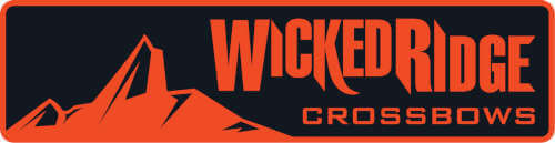 Wicked Ridge Brand Logo