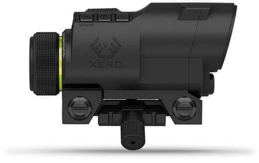 Garmin Xero X1i Scope