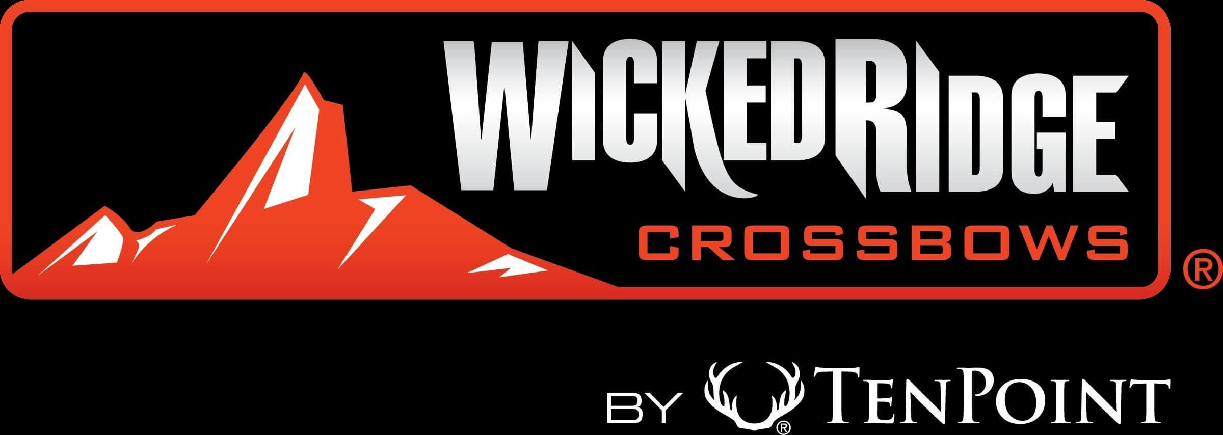 Wicked Ridge Logo