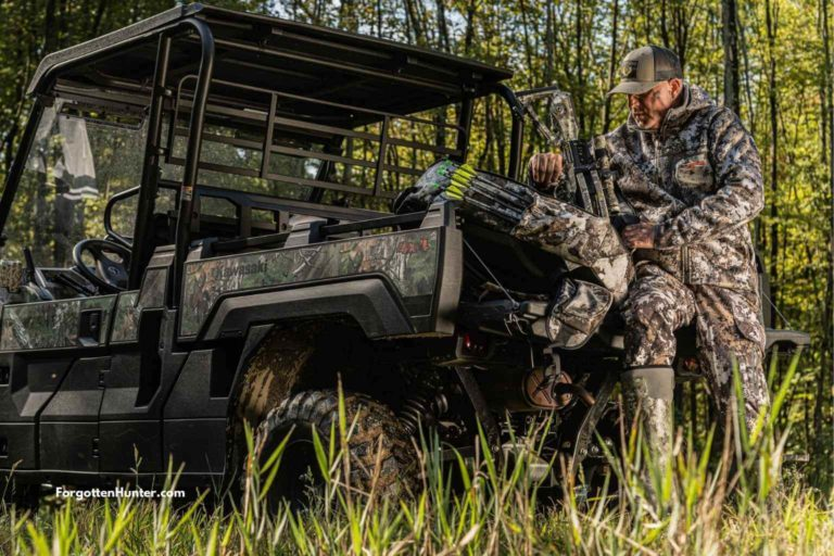 Crossbows 101 A First Time Buyers Guide