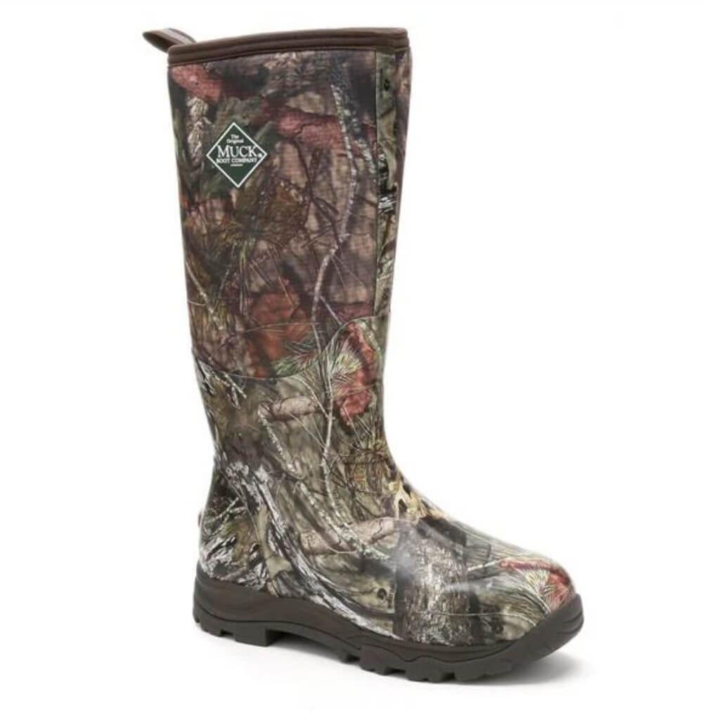 Muck Boot Men's Woody Max