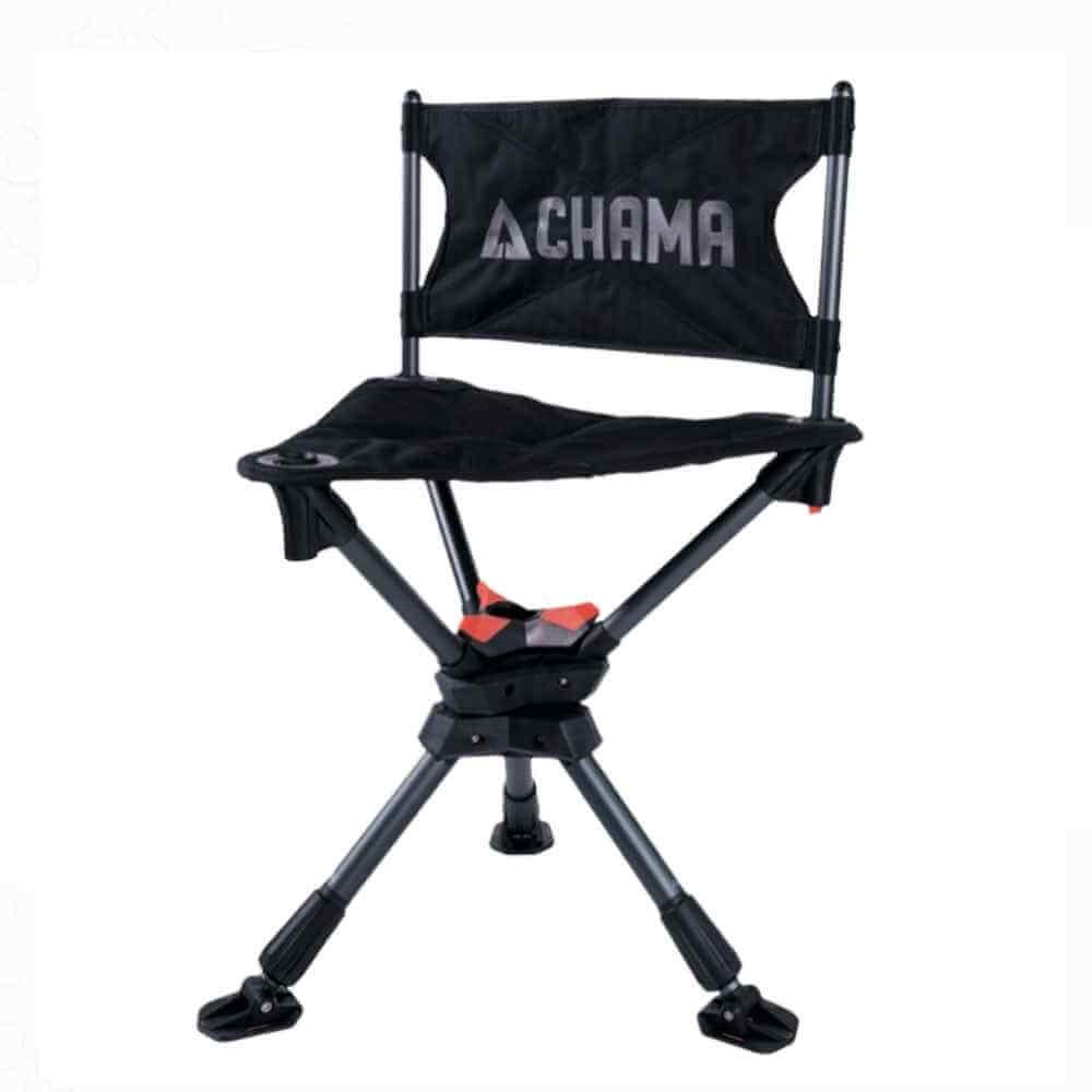 CHAMA Chair